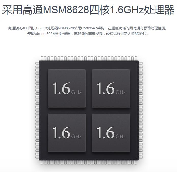 Xiaomi-Hongmi-1S-1