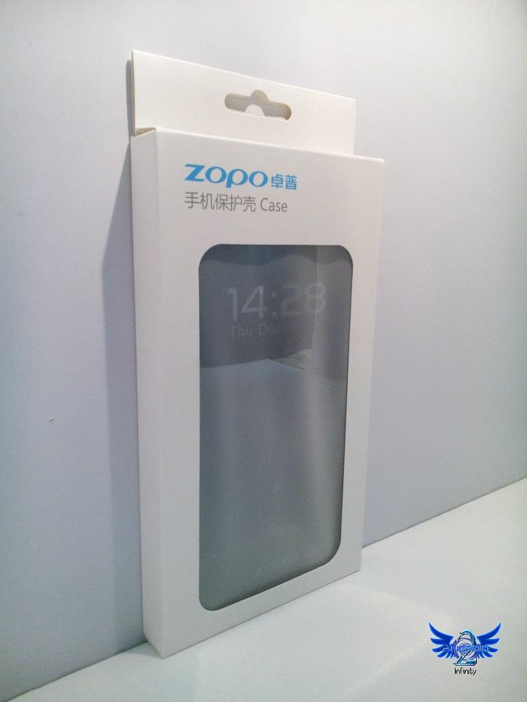 ZopoZP9983
