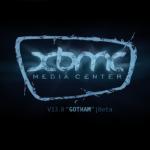XBMC 13 : le media center ultime