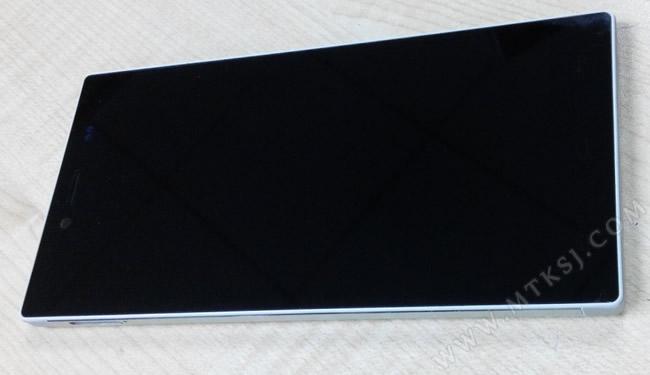 iOceanX8MT6592-4