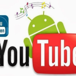 uListen : lecteur YouTube Audio
