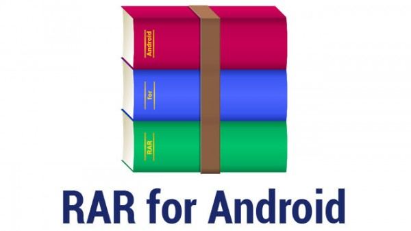 winrar-android free apps