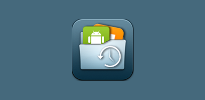 App Backup & Restore free apps