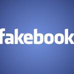 Facebook v9 : installez l'appli avant tout le monde