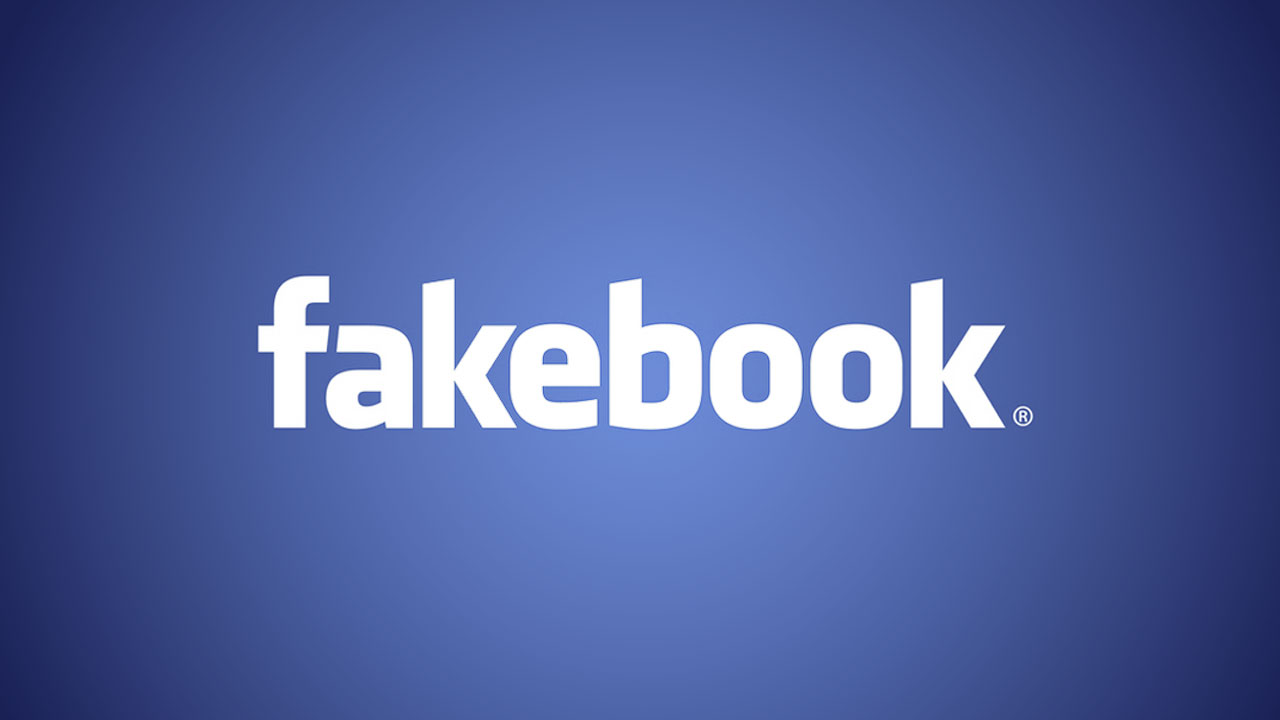 Facebook free apps