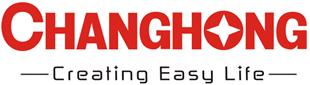 HonPhone-logo