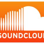 SoundCloud : faites le plein de musiques