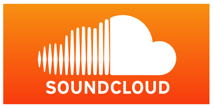 SoundCloud-for-Android