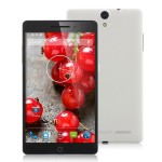 Ulefone U7 7″ Full HD MT6592 1.7GHz 3G