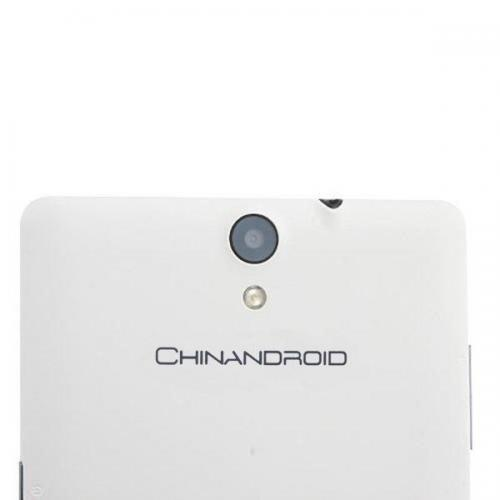 Chinandroid-Ultime-7-10