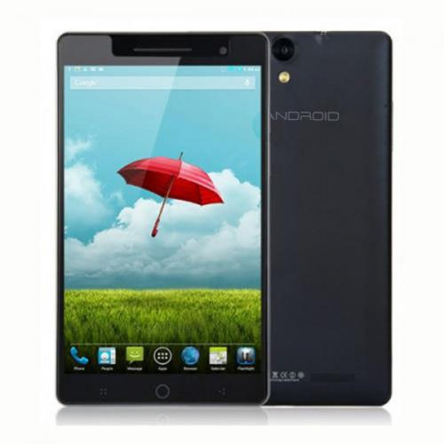 Vente Chinandroid Ultime 7