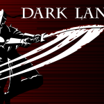 Dark Lands : devenez un spartiate