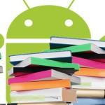 Ebook Reader : lisez vos journaux