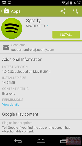Google-Play-Store-Informations-after