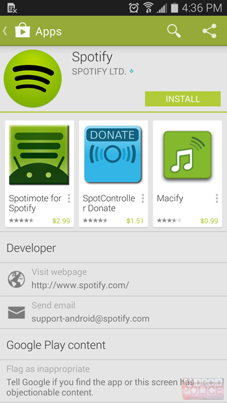 Google-Play-Store-Informations-before