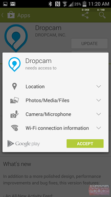 Google-Play-Store-permissions-after