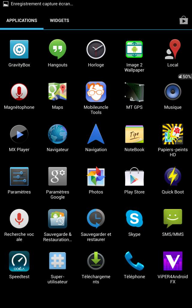 Screenshot_2014-05-12-08-12-23