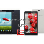 Vente Chinandroid Ultime 7 à 172.99 euro