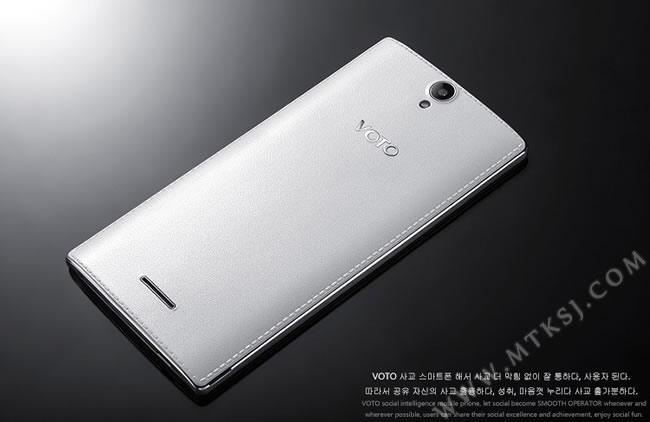 Voto-X6-3