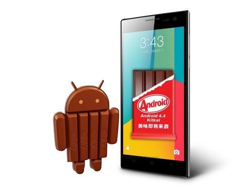 Voto-X6-KitKat