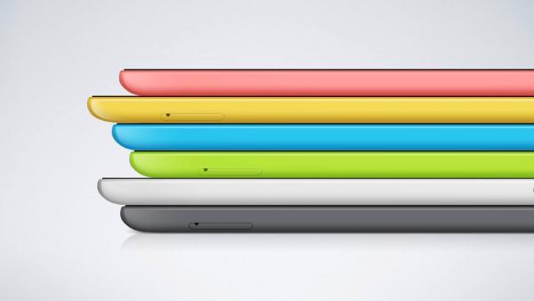 Xiaomi-MiPad-4
