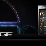 ZEDGE : personnaliser votre smartphone chinois