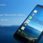 CM LOCKER : changez de lockscreen