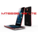 Elephone P1000 MT6595 4G LTE bientôt disponible?