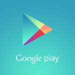 Google Play Store : mise a jour v4.8.19