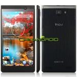iNew I8000 5.5 pouces MT6582 3G 900MHz