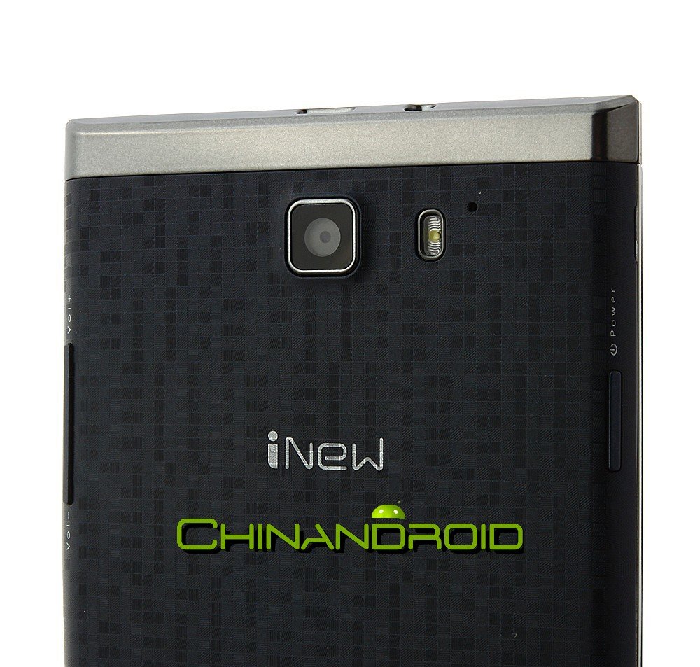 inew-i8000-4