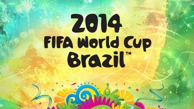 FIFA free apps