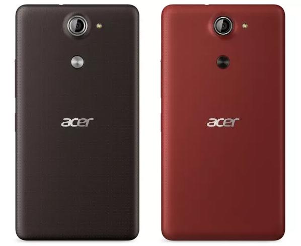 Acer-Liquid-X1-3