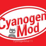 CyanogenMod11S : install propre OnePlus One