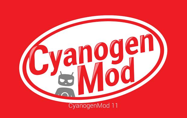 CyanogenMod11S