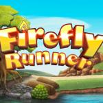 Firefly Runner : un petit jeu sympa
