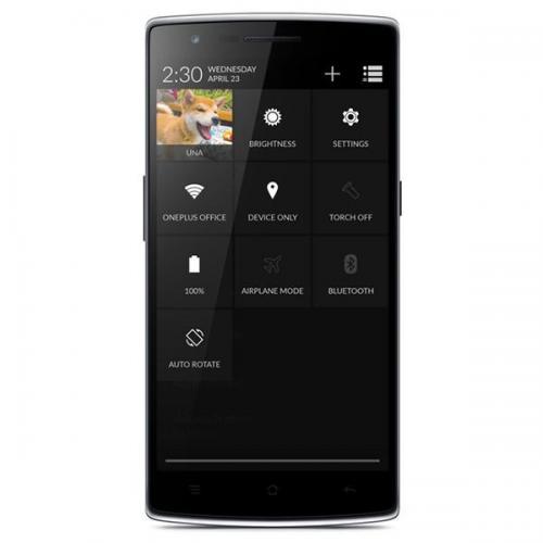 OnePlus-One-3