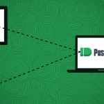 Pushbullet : les notifications Push utiles