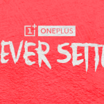 OnePlus One : la Review et Toolkit