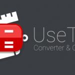 UseTool Converter & Calculator : calcul pour expert