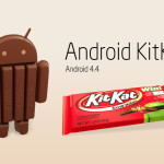 Chinandroid KITKAT : Preview