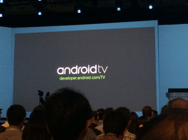 android-tv-01