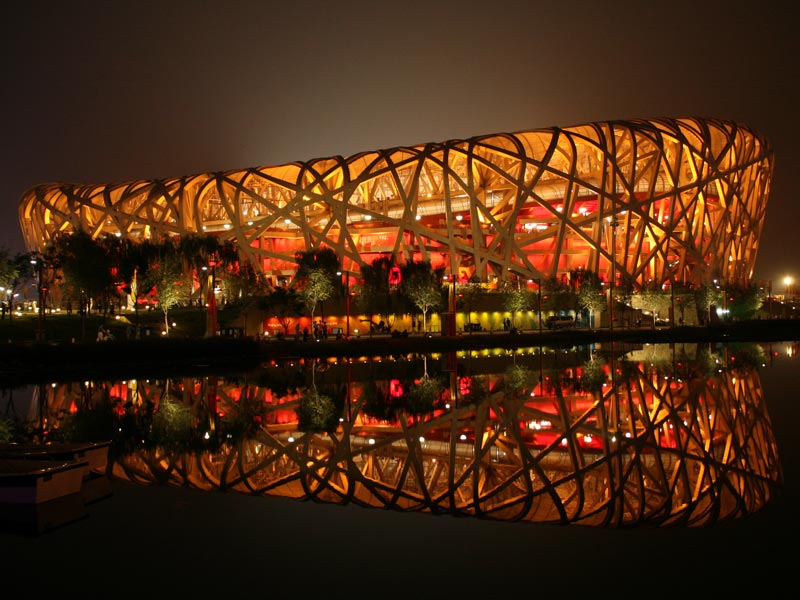 beijing-national-stadium-Huawei