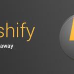 Flashify : flashez votre OnePlus One