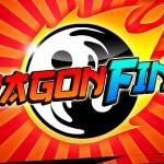Dragon Finga : un petit jeu addictif