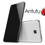 Benchmark Xiaomi Mi4: Score AnTuTu