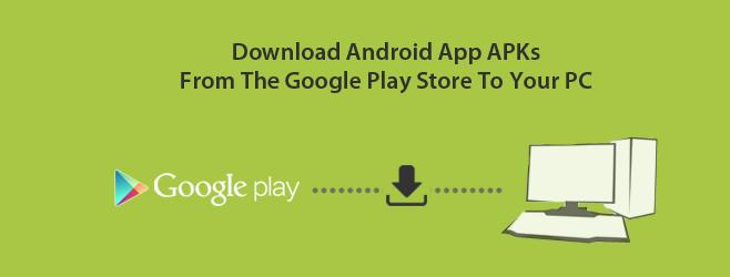Raccoon free apps