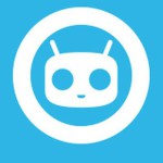 Rom OPO : la fête pour les Dev et Team
