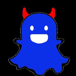 Snapchat Saver free apps