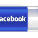 Tinfoil for Facebook : l'alternative au pompe batterie